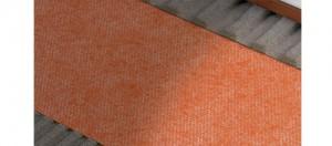 Foiltec-membrana hidroizolanta pentru bai si cabine dus