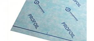 Progress Profoil-membrana hidroizolanta pentru bai si bucatarii